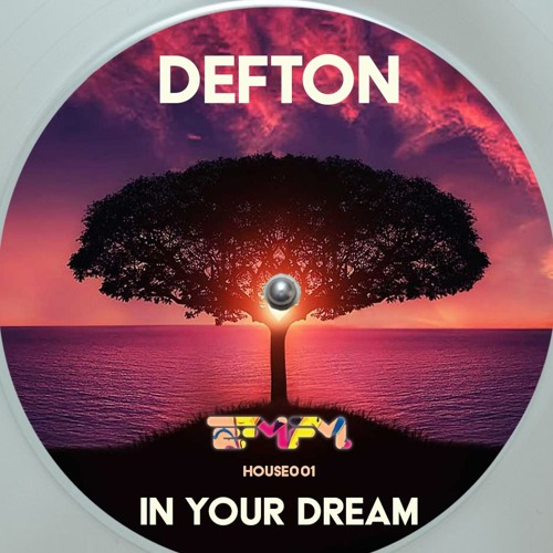 DeftoN - Beats, Grooves, Chords (Original Mix)