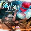 Ay! Ay! Moombahall VOL.1 - DJ HARRY TORRES