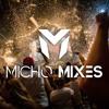La Mejor Musica Electronica 2018 | Electro Dance Mix | Festival Music