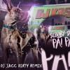 Dj Kass - Scooby Doo Papa (DJ JACC DIRTY REMIX)*Free Download*