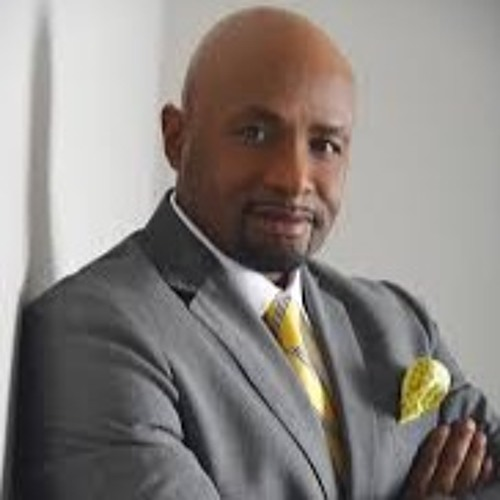 How to get a business line of credit for you business? W/ Dr. Robert Watkins