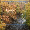 Bucolic - Great Miles Old