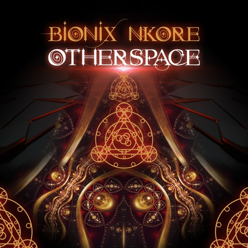 Bionix Vs N-Kore - OtherSpace UNRELEASE