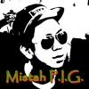 Exb - Hayaan Mo Sila Kokoi Baldo Cover (Mistah P.I.G. Remix)
