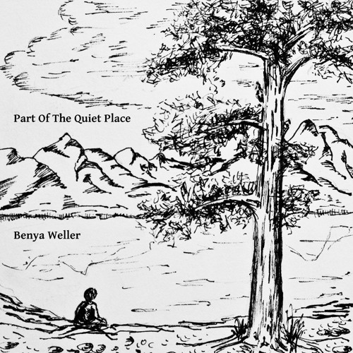 Part Of The Quiet Place
