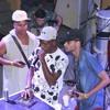 - - # # MC R10 - DONA MARIA , DJ LH PEGOU SUA FILHA (( DJ LH DO CAVALÃO )) mp3