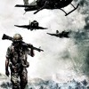 War (Prod. by Chief Spooky)
