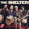 She Was Hot - The Shelters - Tribute To The Rolling Stones