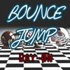 Dayon - Bounce Jump (Original Mix)
