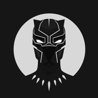 Folson & Tate - Black Panther Theme