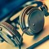 Música Gratis Para Tus Videos - MGpV -