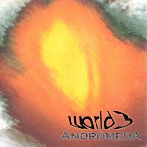 Andromeda: Nothingtime TV
