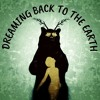 Introduction to Dreaming Back to the Earth
