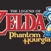 Phantom Linebeck Battle - The Legend of Zelda: Phantom Hourglass