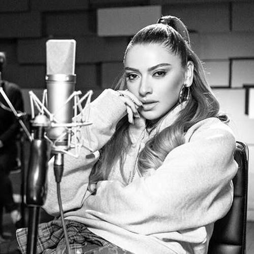 Hadise Sifir Tolerans Akustik By Emre Yalcin On Soundcloud Hear The World S Sounds
