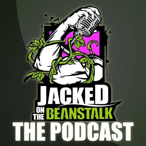 #23: Vegan Comedy Hour Brought to You by PetLegz.com