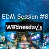 EDM Session #8