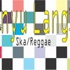 Video Banyu Langit - Via Vallen, Nella kharisma, Didi Kempot (Ska Reggae Cover) download in MP3, 3GP, MP4, WEBM, AVI, FLV January 2017