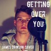 Lauv - Getting Over You [James Dawson Cover]