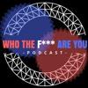 Episode #13: What Is Gender W/ Hana