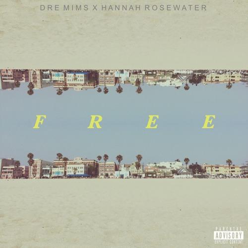 Free Ft Hannah Rosewater (Prod. ADOTHEGOD)