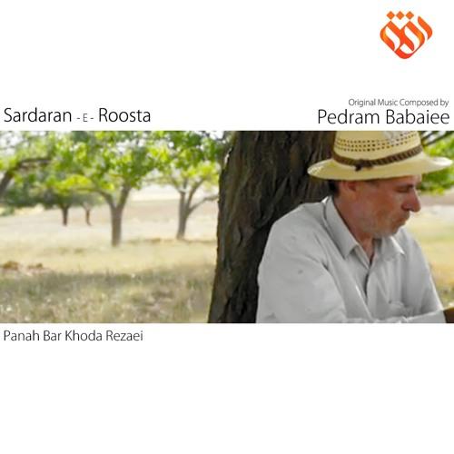 Sardaran-E-Roosta