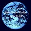 BtS & Joey Millz - My World