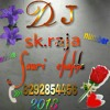 Sauri Chakla Bhatar Jab Salensar Chhuwawe Mix Mp3