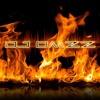Tiwa Savage X All Over X Omzz-Remix