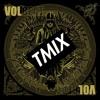 VolBeat - A Warrior's Call [TMIX]