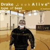 Drake - Look Alive ft Rae Sremmurd ft