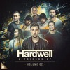 Download Hardwell & Friends EP Vol. 2 (2017) MINIMIX (Tracklist & Mixed by Alix7) Mp3