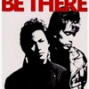 Be There -Simple Long Version / B'z