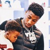 Young Scooter Feat Nba Youngboy Bail Out Mp3