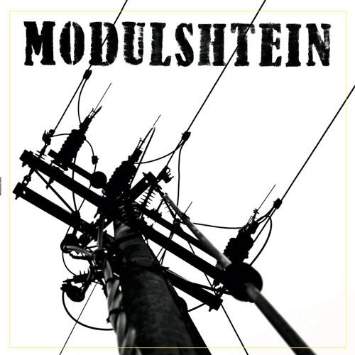 MODULSHTEIN