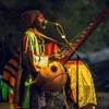 Afrosaturday 026 | 30.12.2017 | African spiritual , gospel  and religious songs