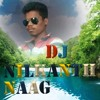 DJ Nagpuri song