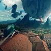 Attack on Titan OP 3 (Indonesia Cover By Dedi Prayudi)