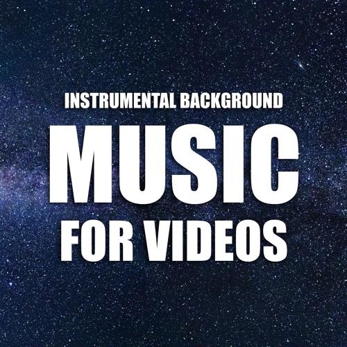 Melancholy - Sad and Emotional Cinematic Background Music Instrumental (FREE DOWNLOAD)