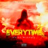 """Everytime"" Prod. by KMakesBeats"