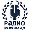 Г.В.Прутцков — о глобальных проблемах человечества, тенденциях развития западных и российских СМИ mp3