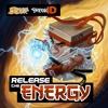 [BREAKBOX36] BreakID - Release The Energy (Original Mix)