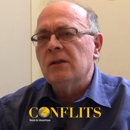 Conflits : présentation générale, par Pascal Gauchon (edit 03-2014)