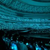 New Song (Jazzy Bop Song) - SHINee World The Best 2018 - From Now On - Osaka 180218