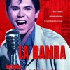 La Bamba - Movie Soundtrack