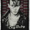 Cry Baby - Movie Soundtrack