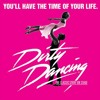 Dirty Dancing - Movie Soundtrack