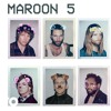 Maroon 5 - Help me out Cover