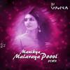 Manikya Malaraya Poovi_(Remix)_Dj Vaishnav