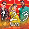Sofia Reyes Ft. Jason Derulo & De La Ghetto - 1, 2, 3 (Bruno Torres Remix)